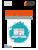 Etracker display marketing 5 tipps fuer erfolgreiche landingpages