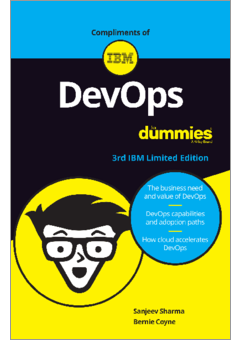 Ov18162 devops for dummies ibm cloud 2