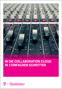 1209 t systems in die collaboration cloud in 3 einfachen schritten final