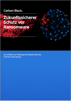 2017 cb ebook ransomware future proof v8 de web