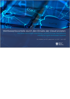Sap ib cloud dede final deliverable %281%29