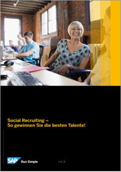Ebook social recruiting talentgewinnung sap 092017 de