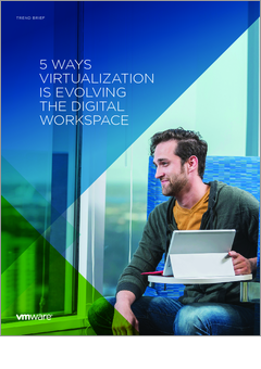 Vmwareedw 5waysvirtualization %28english%29 2