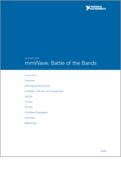26835 battle of the bands wp