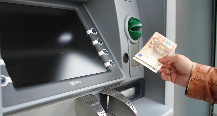 Niedrigzinsen lassen Banken kreativ werden