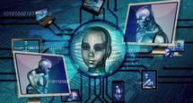 Ku%cc%88nstlicheintelligenz
