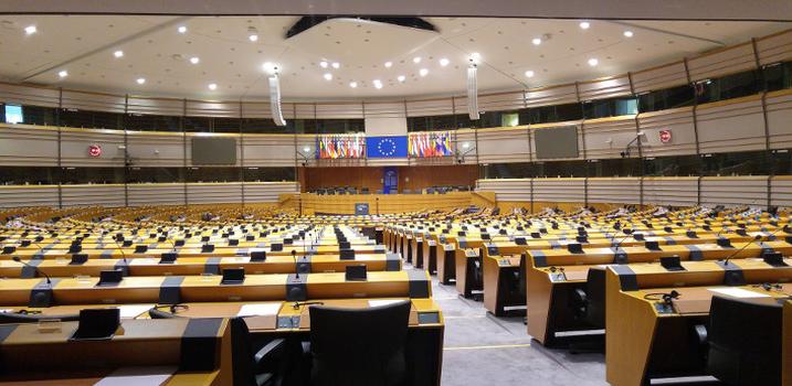 Euparlament
