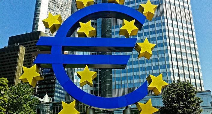 Ende der EZB-Anleihekäufe erwartet