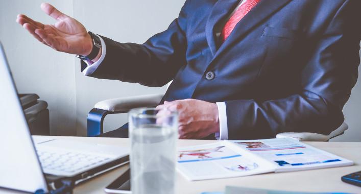 Umstrukturierung im Unternehmen – so kann ein CFO den Prozess unterstützen