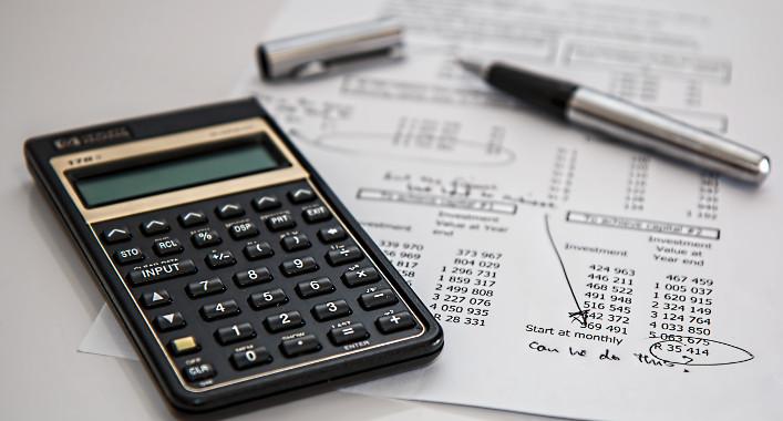 Finance-Transformation – ungenutztes Potenzial wird zum Nachteil