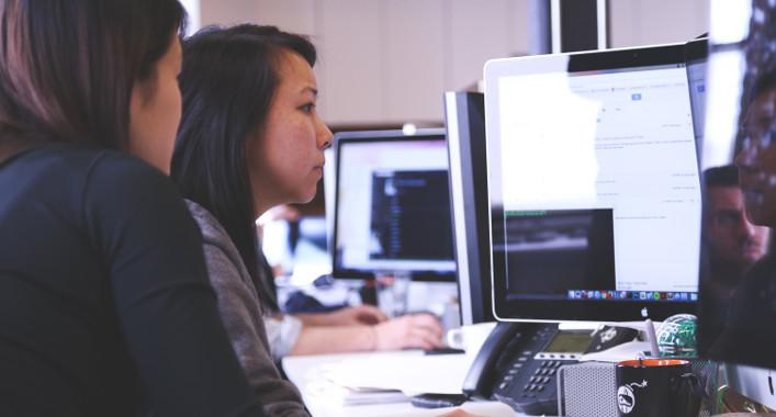 Fintechs wollen den Anlagemarkt mit Robo Advisern verändern