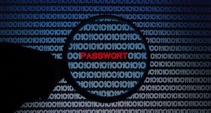 Sicherer Programmzugang mit guten Passwörtern: Das NIST stellt neue Richtlinien vor