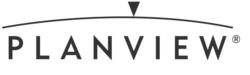 Olanview logo